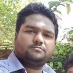 Suman Mahendran